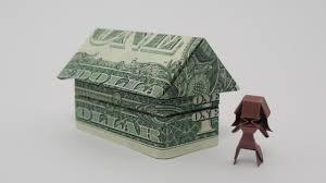 origami 2 house jo nakashima youtube
