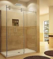 custom shower and glass riverbank ca 95367 yp com