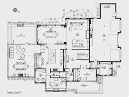 new home floor plans landscapegardener info