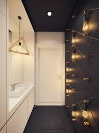 bathroom bathroom lighting ideas bathroom vanity lights brushed