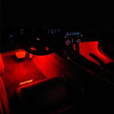2010 camaro rs interior camaro interior accessories free shipping at westcoastcamaro com