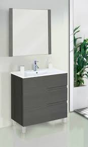39 best roca banos images on pinterest bathroom ideas roca muebles de bano coleccion niro muebles geminis