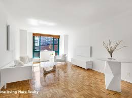 3 bedroom apartment for rent apartments for rent in new york zillow