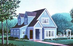 Cottages With Breezeway Wonderful Cottage With Detached Garage 1958gt Architectural