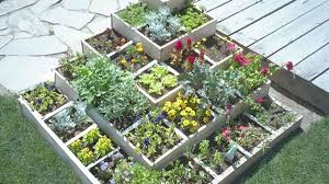 vibrant ideas square gardening marvelous design square foot