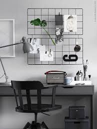 Grauer Schreibtisch 12 Editors U0027 Picks From The 2017 Ikea Catalog Graue Wände