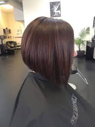 how to change my bob haircut best 25 line bob haircut ideas on pinterest a line bobs a line