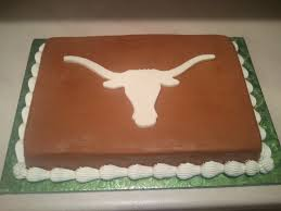 Longhorn Decorating Ideas 23 Best Grooms Table Images On Pinterest Grooms Table Texas