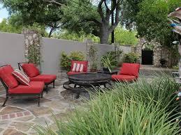 Outdoor Furniture San Antonio Modern Patio With Gate U0026 Fence In San Antonio Tx Zillow Digs