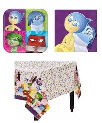 inside out party disney inside out birthday party ideas goody guidesgoody guides
