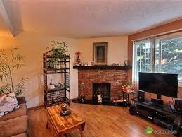 livingroom calgary the living room calgary centerfieldbar com