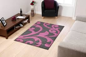Large Purple Rugs Extra Large Rugs Quality Rugs At Affordable Prices