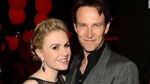 Anna Paquin celebrated LGBT Pride Month in June      by  amp lt a href  amp quot