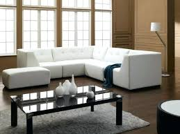 pictures for home home office with couch and tv couch best furniture stores home