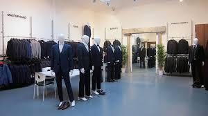 wedding suit hire dublin protocol dublin dublin groomswear information page grooms