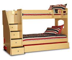 bedroom wayfair bunk beds bunk bed sets staircase bunk bed