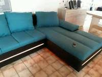 sofa mit led beleuchtung sofa led beleuchtung ebay kleinanzeigen