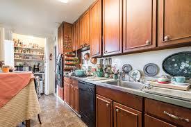 1 Bedroom Apartments In Richmond Va The Berkshire Rentals Richmond Va Trulia