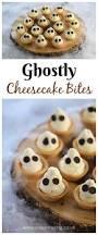 best 25 halloween party foods ideas on pinterest halloween