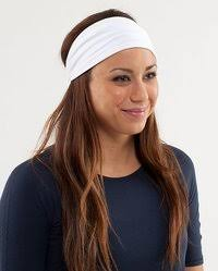 sweat headbands womens headbands headbands for women