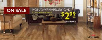 Sale Laminate Flooring Sharp Carpet Flooring Store In Alabama