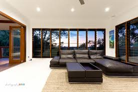 Pole Home Designs Gold Coast Best Queensland Home Designs Pictures Decorating Design Ideas