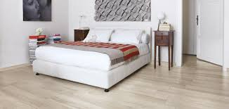 Bedroom Tile Designs Floors And Wall Tiles For Bedroom Italian Design Supergres