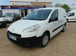peugeot van 2000 used vans and cars watford used van and car dealer in