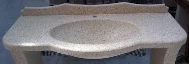 lavelli in graniglia per cucina manufatti lorenzi importazione in legno e prodotti in