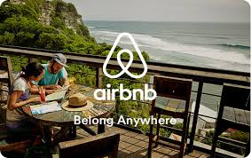 20 airbnb gift cards one airbnb rolls out luxury rentals and new benefits for users techgenez