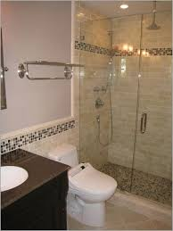 home design exles collection of beautiful white subway tile shower home design exles