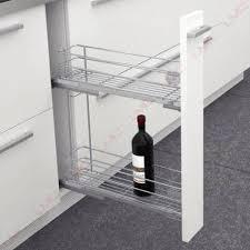 tiroir coulissant cuisine meuble bas tiroir coulissant fabulous meuble with meuble bas tiroir
