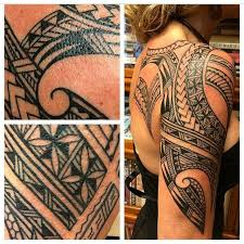 best 25 tribal tattoos for women ideas on pinterest nice