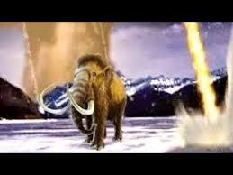 mammoth cloned prehistoric animal documentary national