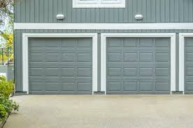 Overhead Door Anchorage Garage Door Repair Anchorage Decor Mconcept Me
