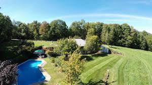 788 moren loop morristown vt real estate property mls 4514964