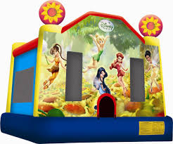 bounce house rentals in west palm beach water slide rentals in