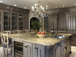 painting kitchen ideas painted kitchen cabinet ideas pictures many different painted