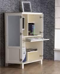 Ikea Computer Desks Uk Hideaway Desk From Ikea For Computer Office Ideas Also White