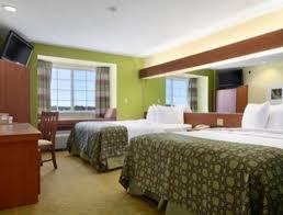 2 bedroom suites san antonio microtel inn suites by wyndham san antonio airport north