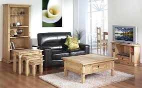 coffee table fabulous side table with storage modern coffee