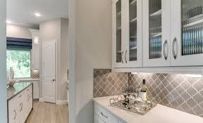 reeded glass kitchen cabinet doors kitchen remodel archives arrow glass industries