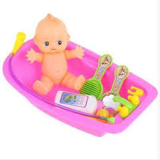 baby children bath water toys bathtub cognitive floating