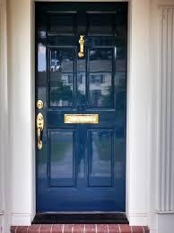 front doors awesome tardis blue front door 120 tardis blue front