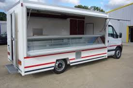 camion cuisine occasion camion magasin occasion consulter les annonces de camion magasin