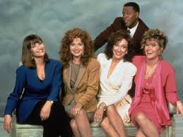 designing women smart 13 of julia sugarbaker s best takedowns on designing women
