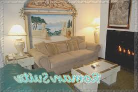 living room simple roman living room home design wonderfull