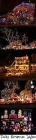 christmas lights lebanon tn christmas lights decoration