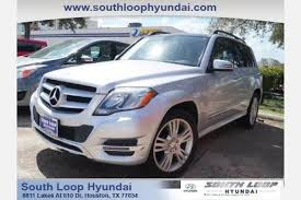 used mercedes for sale in houston tx used mercedes glk class for sale in houston tx edmunds