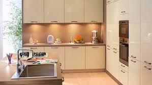 conforama new kitchen designs for 2012 01 stylish eve
